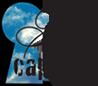 Free The Captives Logo