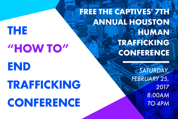 ftc-web-2017-conference